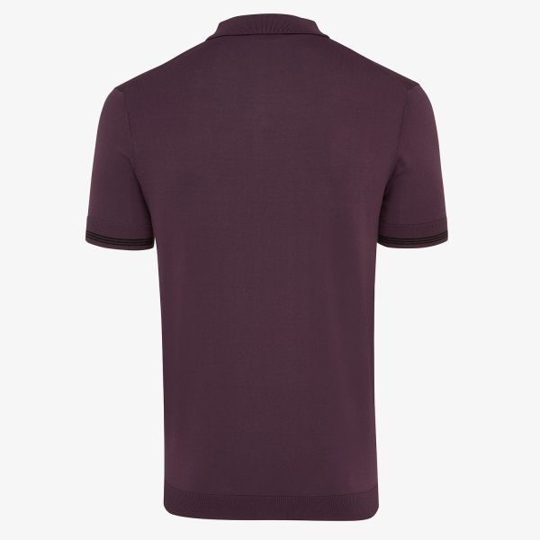 COOL DRY POLO PAARS