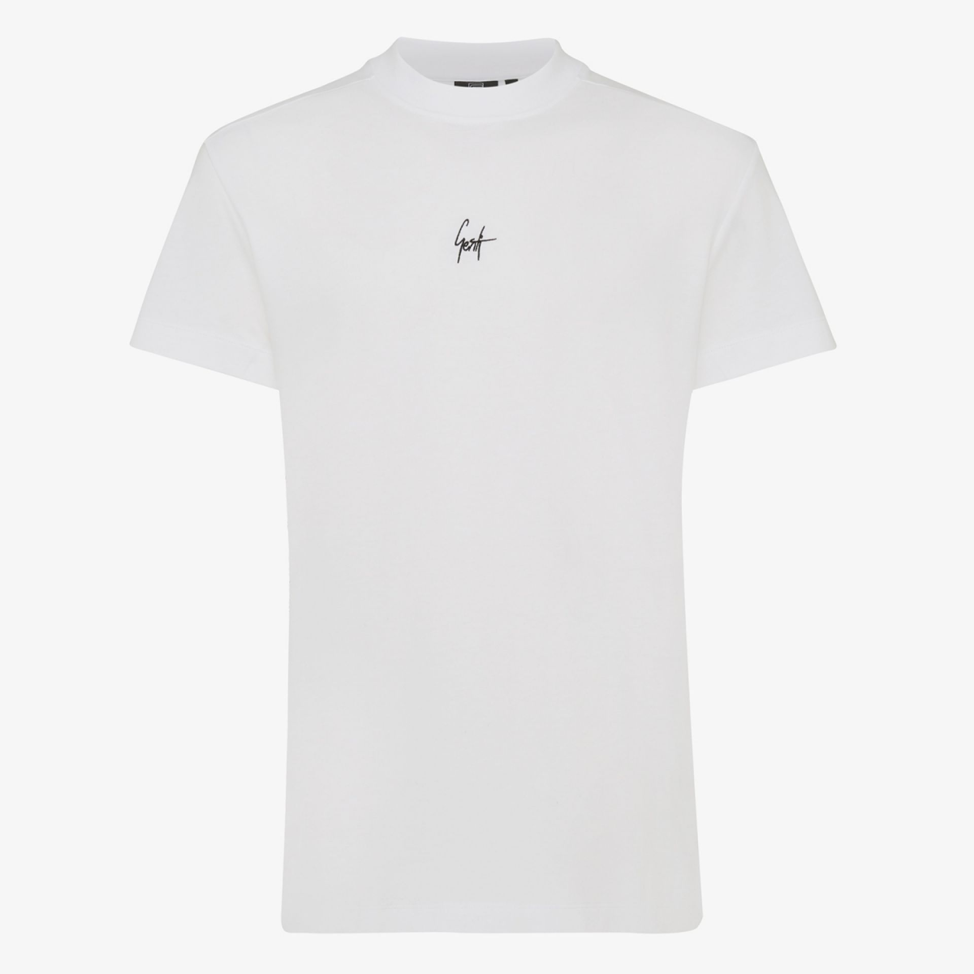 T-SHIRT UNDISPUTED WIT