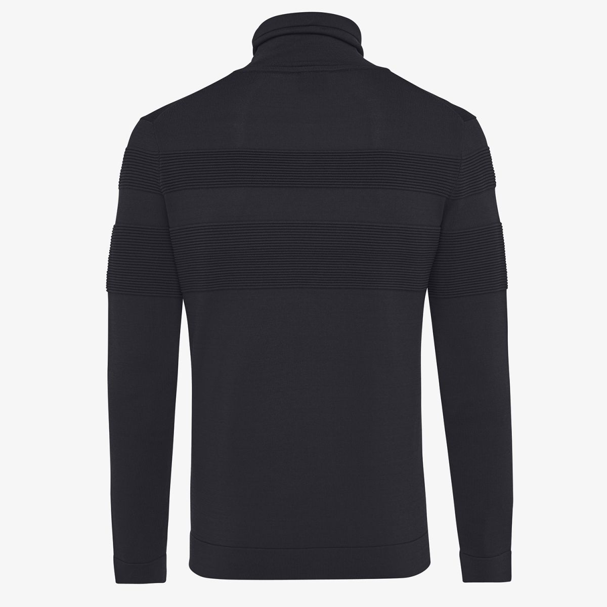 COOL DRY Turtle Donkerblauw