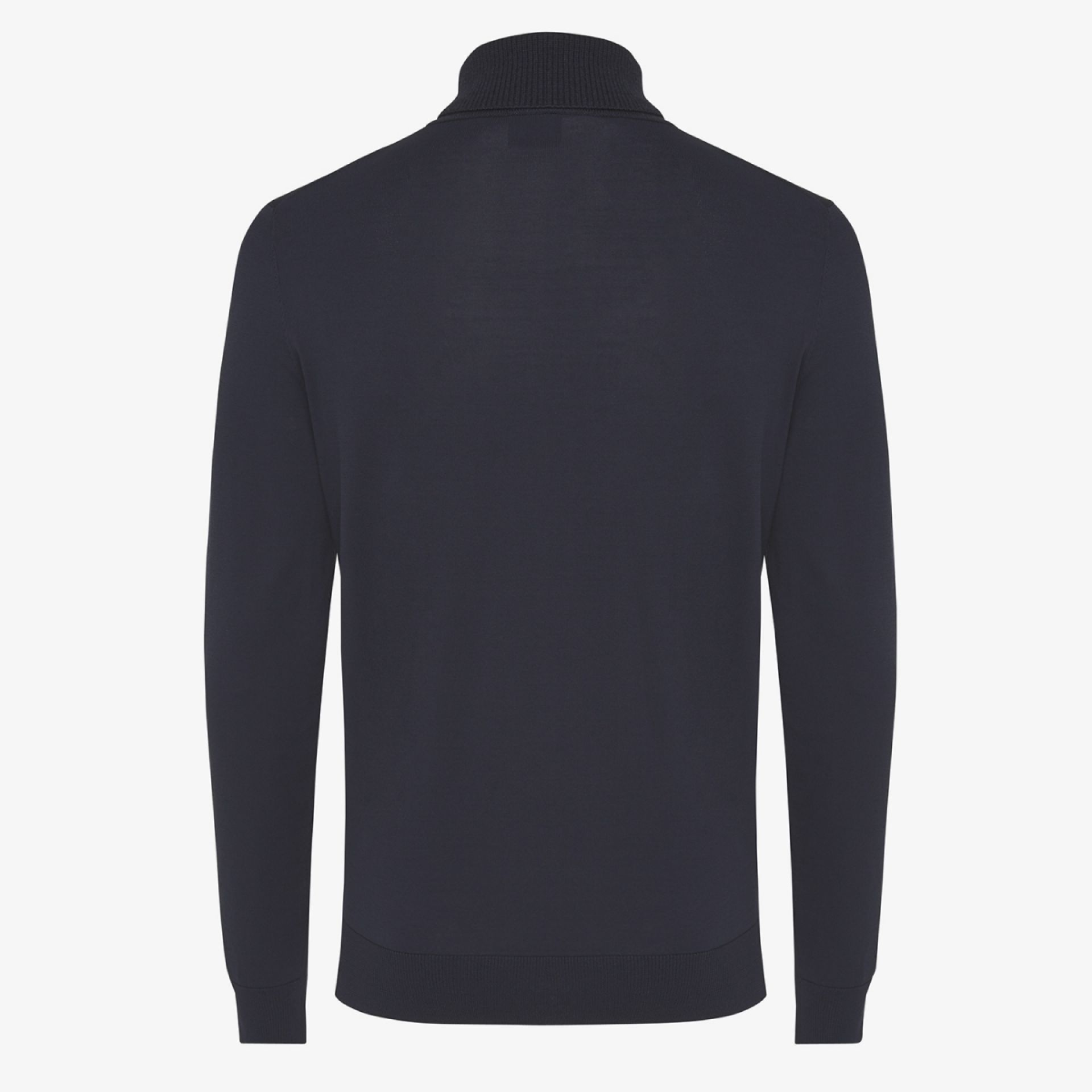 COOL DRY Coltrui Donkerblauw