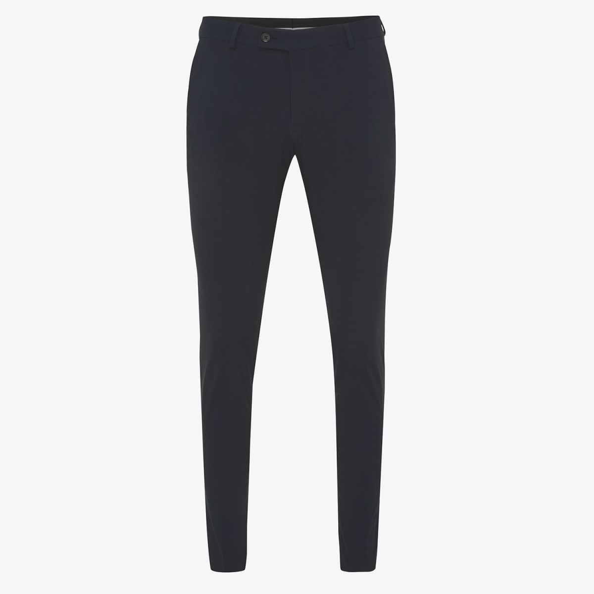 Dynamic stretch pantalon donkerblauw