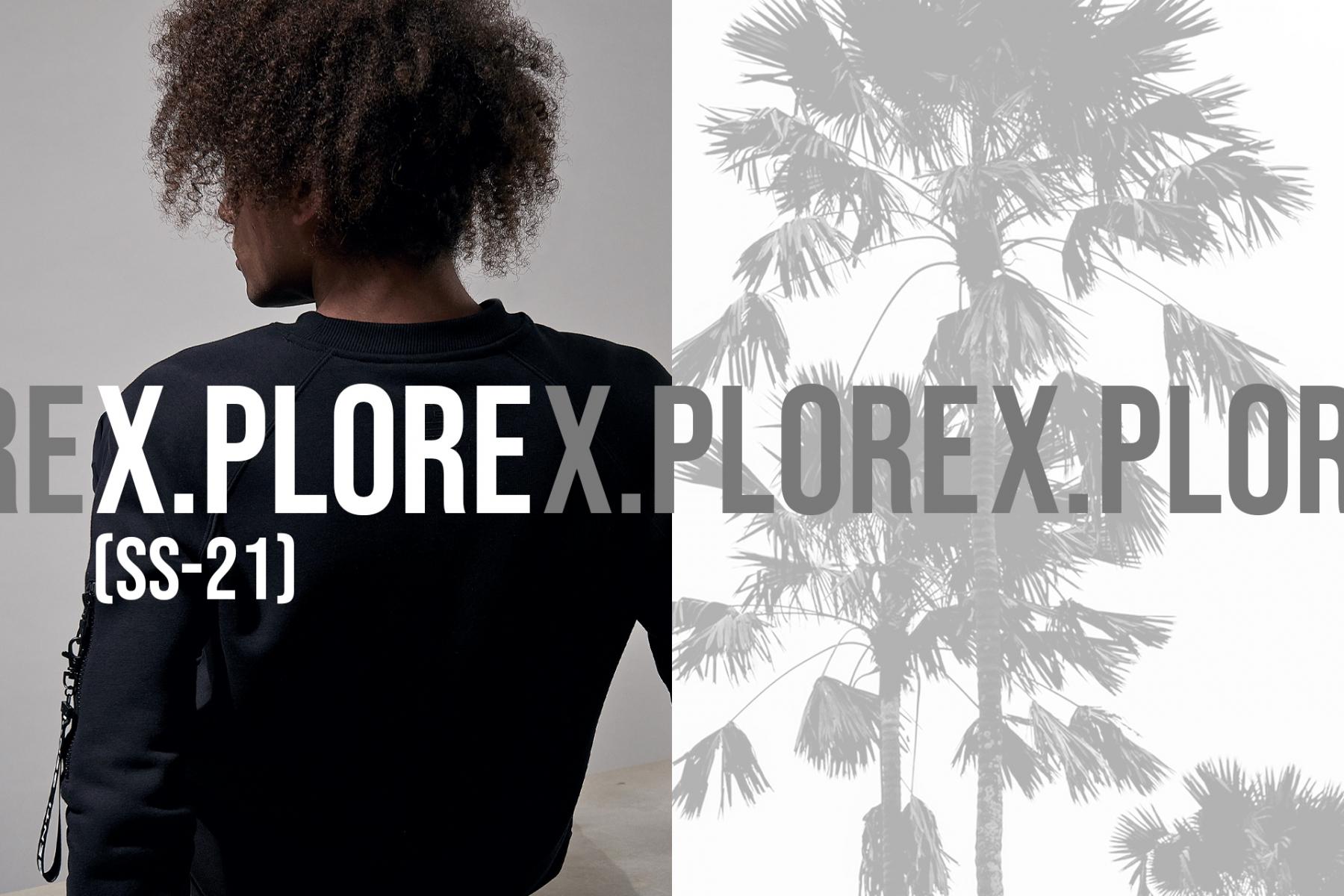 X.PLORE